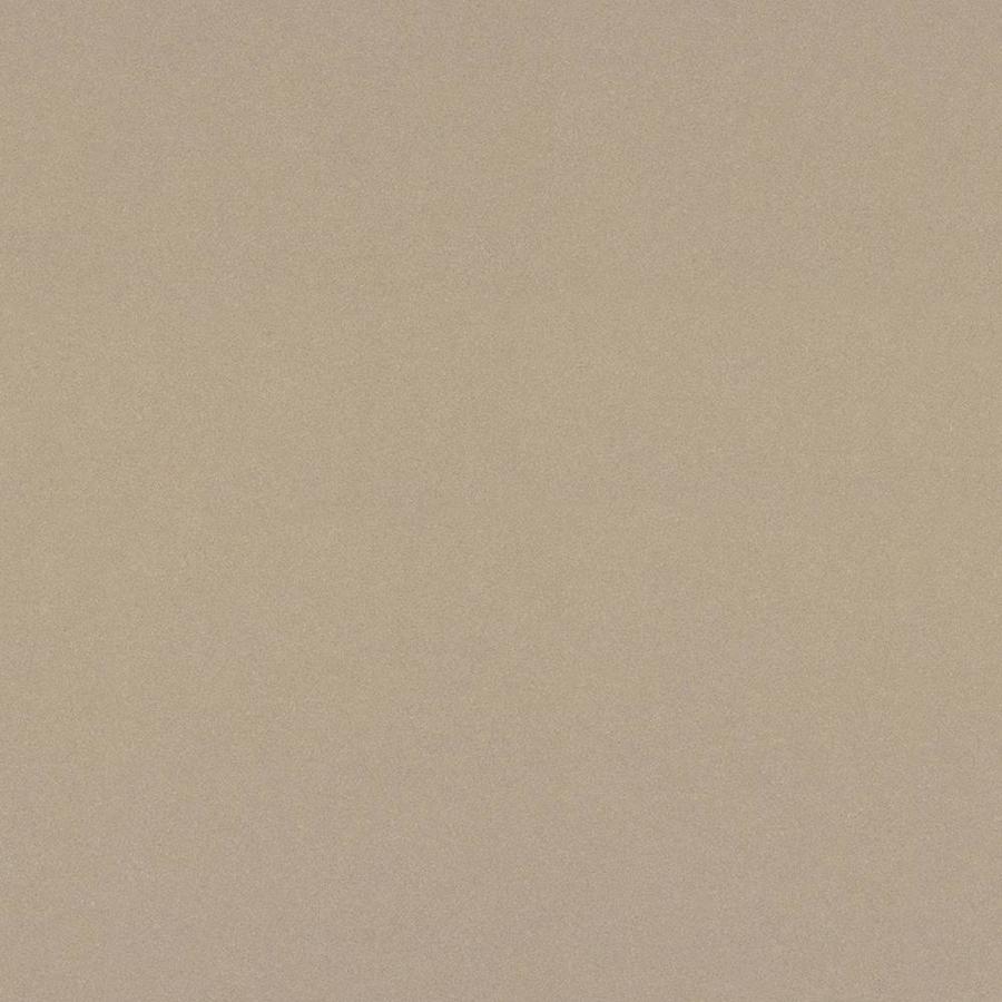Wilsonart 48-in x 144-in Desert Zephyr Laminate Kitchen Countertop Sheet