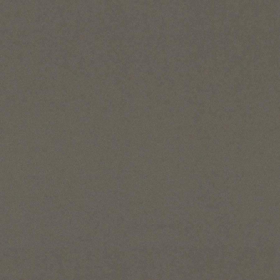 Wilsonart Standard 48-in x 144-in Twilight Zephyr Laminate Kitchen Countertop Sheet