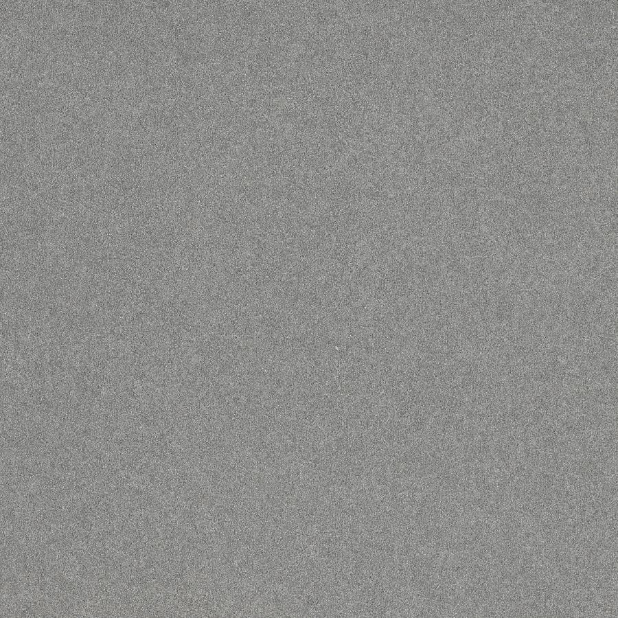 Wilsonart 60-in x 96-in Misted Zephyr Laminate Kitchen Countertop Sheet