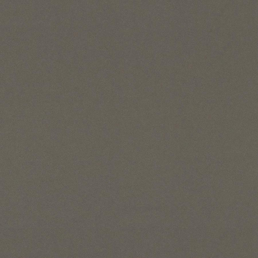 Wilsonart Standard 36-in x 120-in Twilight Zephyr Laminate Kitchen Countertop Sheet