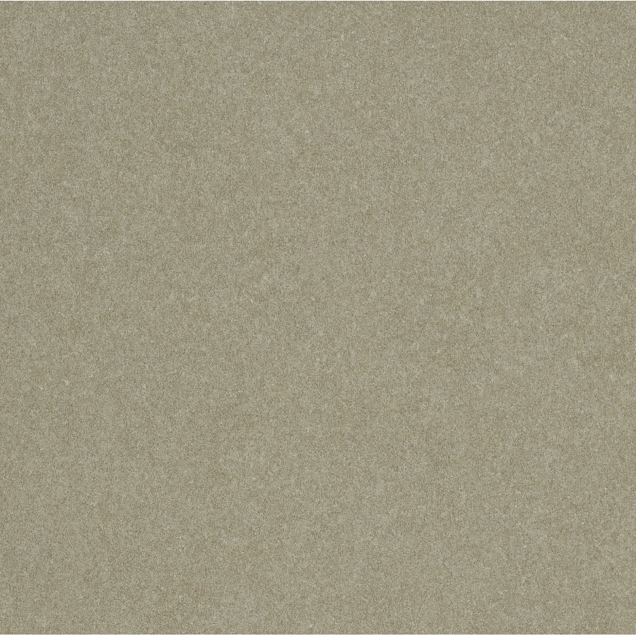 Wilsonart 36-in x 120-in Loden Zephyr Laminate Kitchen Countertop Sheet