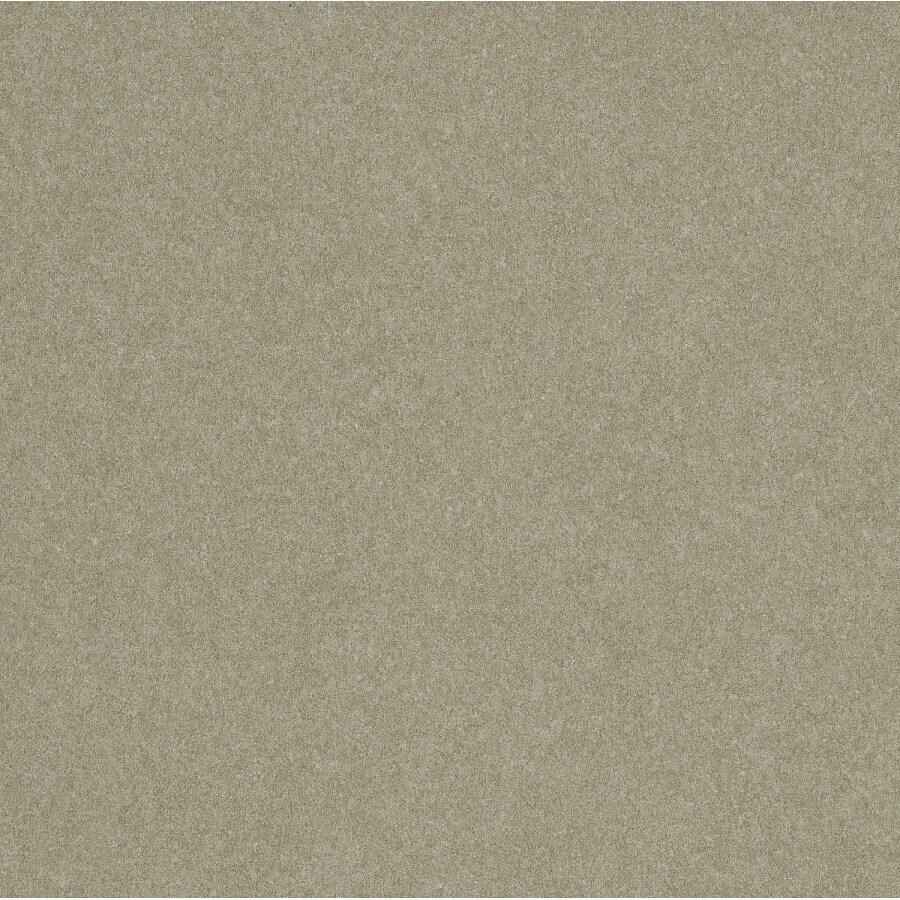Wilsonart Standard 36-in x 144-in Loden Zephyr Laminate Kitchen Countertop Sheet