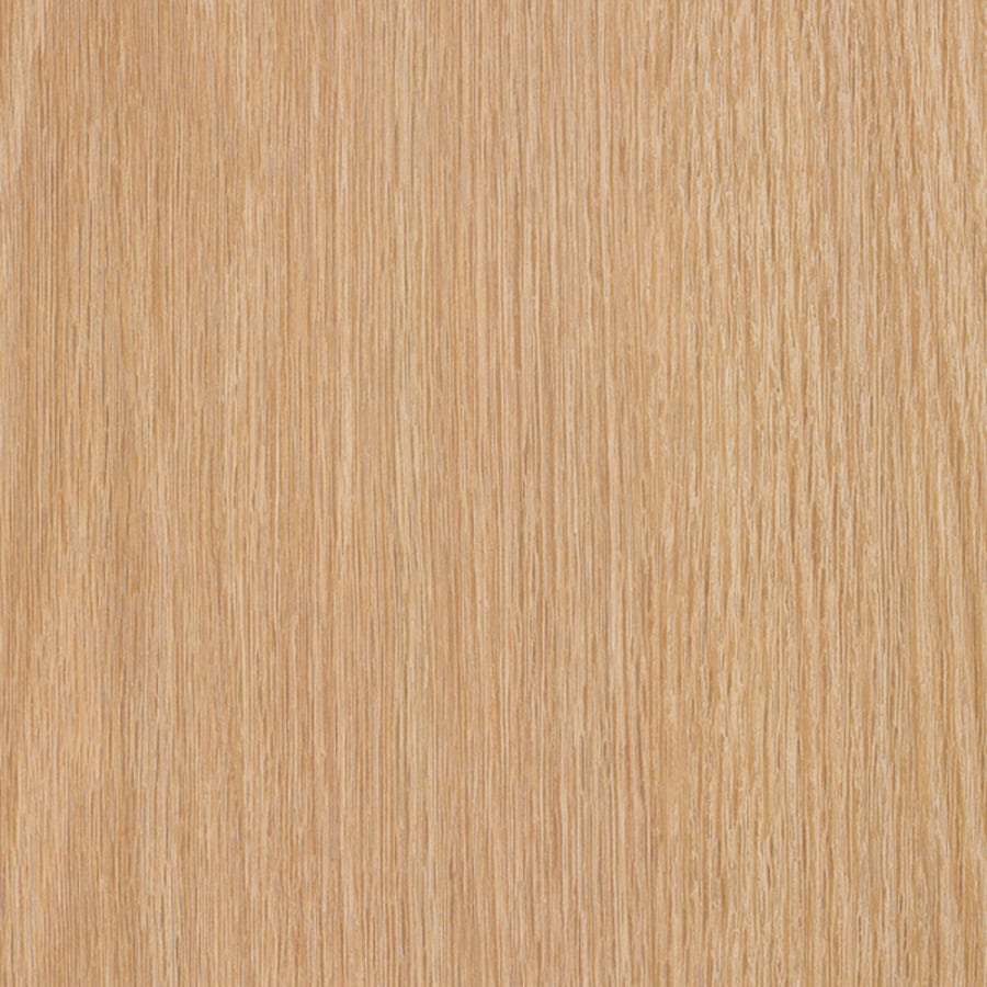 Wilsonart 48-in x 144-in New Age Oak Laminate Kitchen Countertop Sheet