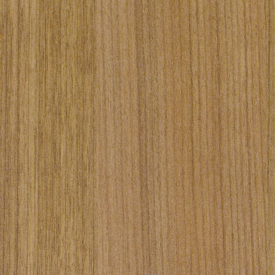Wilsonart 36-in x 96-in River Cherry Laminate Kitchen Countertop Sheet