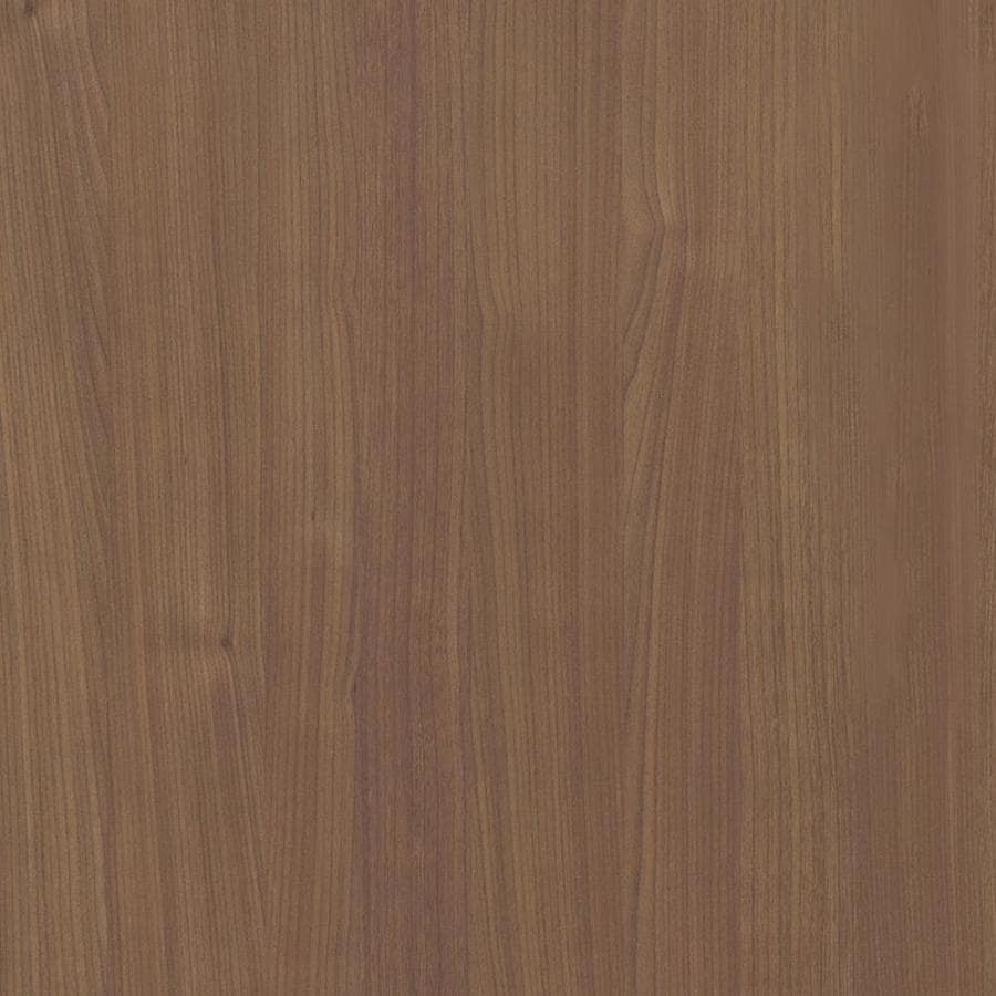 Wilsonart 36-in x 120-in River Cherry Laminate Kitchen Countertop Sheet