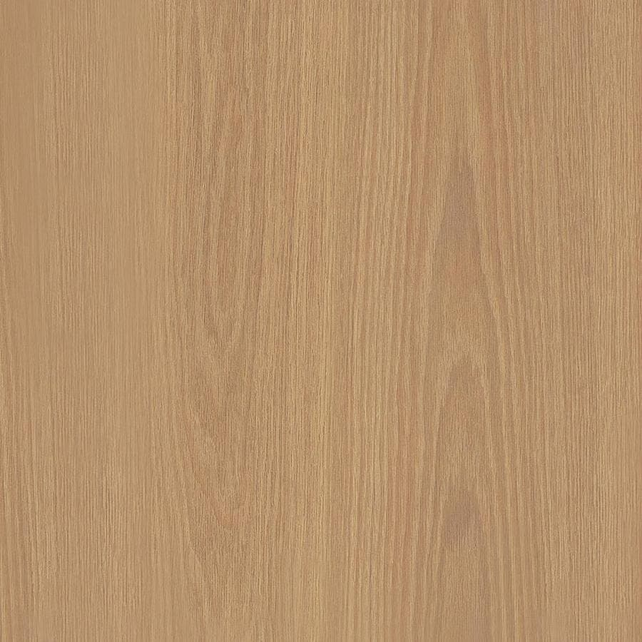Wilsonart Standard 60-in x 120-in New Age Oak Laminate Kitchen Countertop Sheet