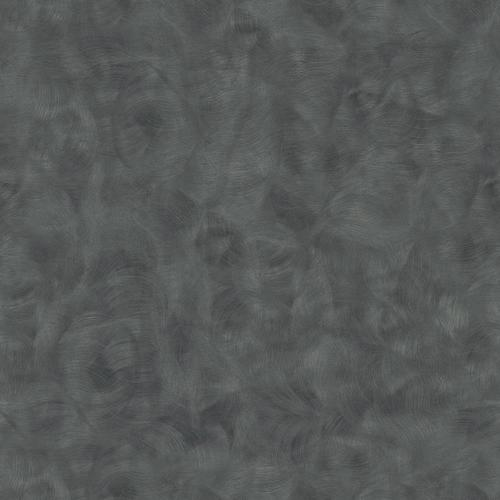 Laminate Sheet in Designer White with Standard Matte Finish Wilsonart 48 in x 96 in
