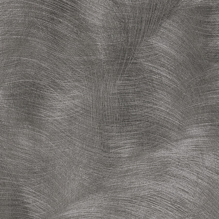 Shop wilsonart standard 48 in x 144 in pewter brush for Zinc laminate