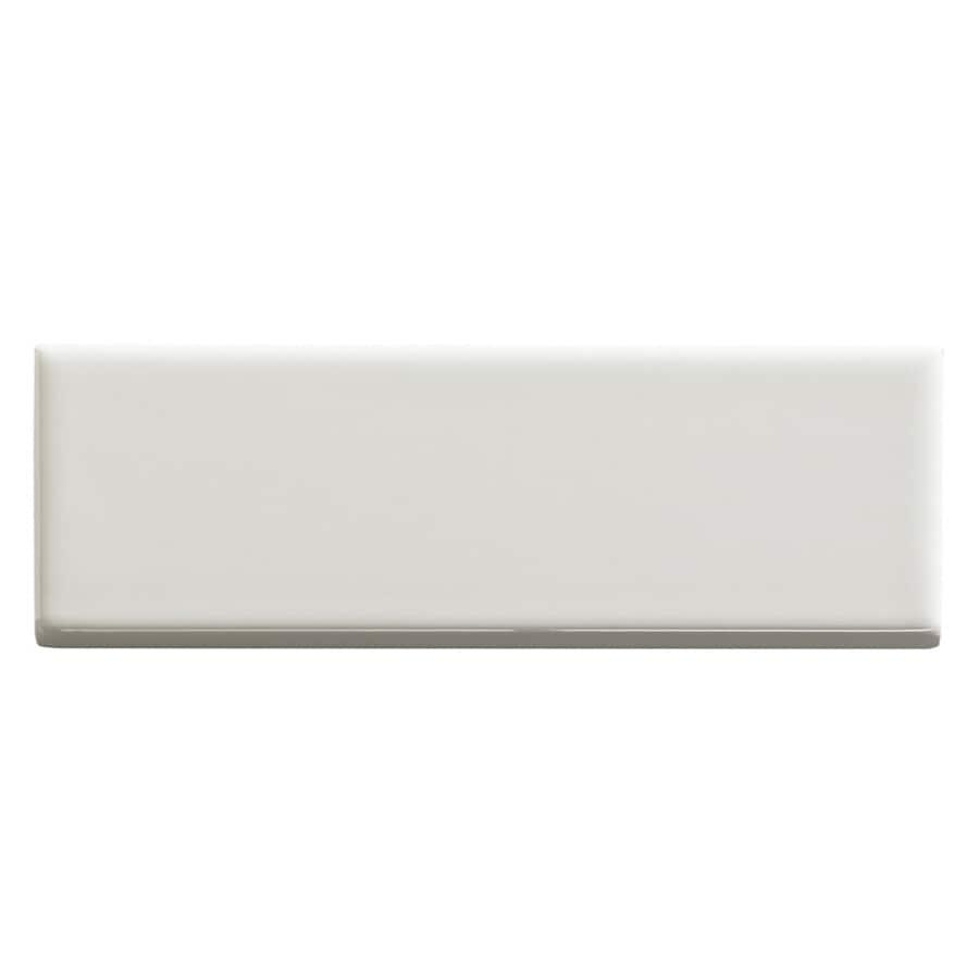 Shop united states ceramic tile color biscuit ceramic wall tile united states ceramic tile color biscuit ceramic wall tile common 2 in x doublecrazyfo Images