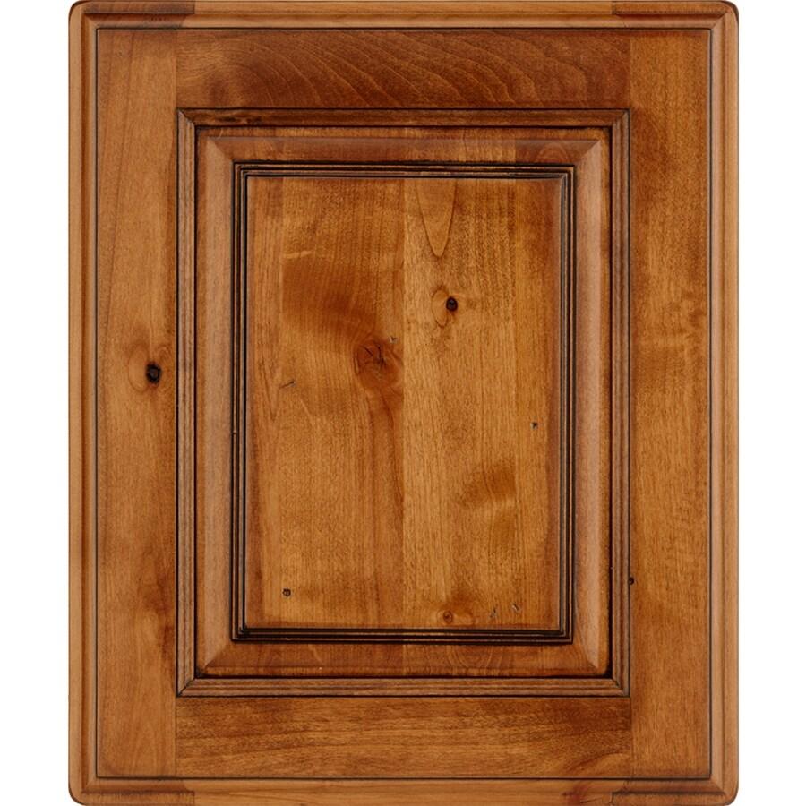 Schuler Cabinet: Schuler Cabinets Pacifica