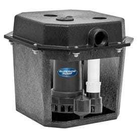 Water Pumps At Lowes Com