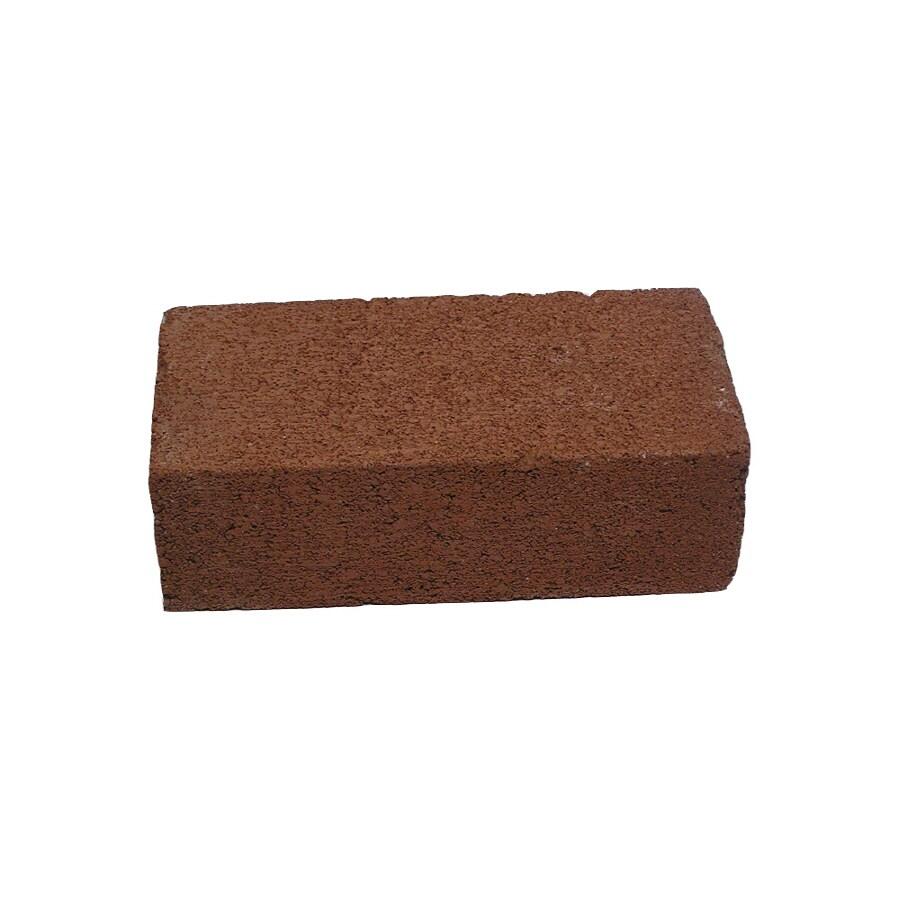 QUIKRETE Concrete Standard Brick