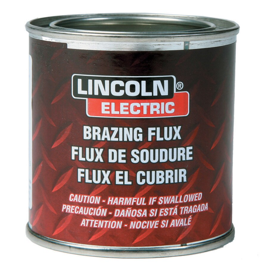 Lincoln Electric Welding Chemical