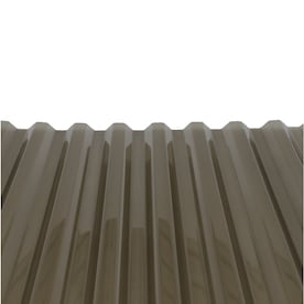 Polycarbonate Plastic Roof Panels At Lowes