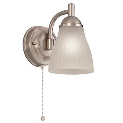 Clearance Lighting And Ceiling Fans At Lowes Com
