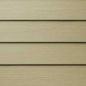 Shop Fiber Cement Siding Amp Accessories At Lowes Com