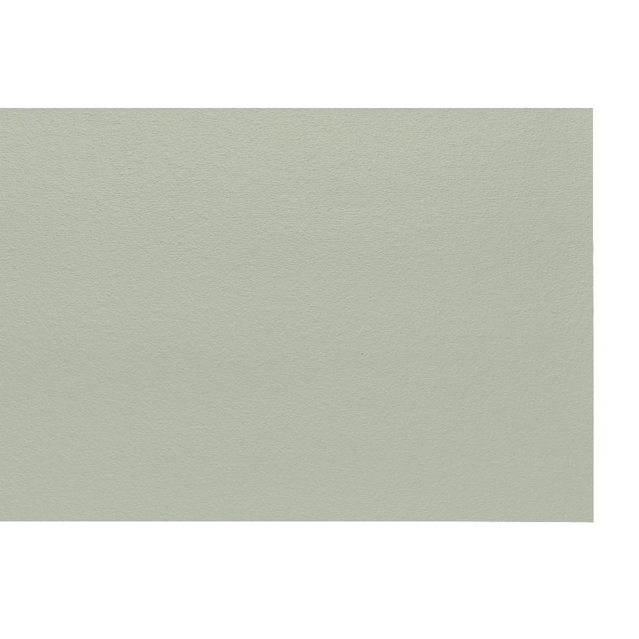 James Hardie 24-in x 96-in HardieSoffit Primed Fiber Cement Solid Soffit