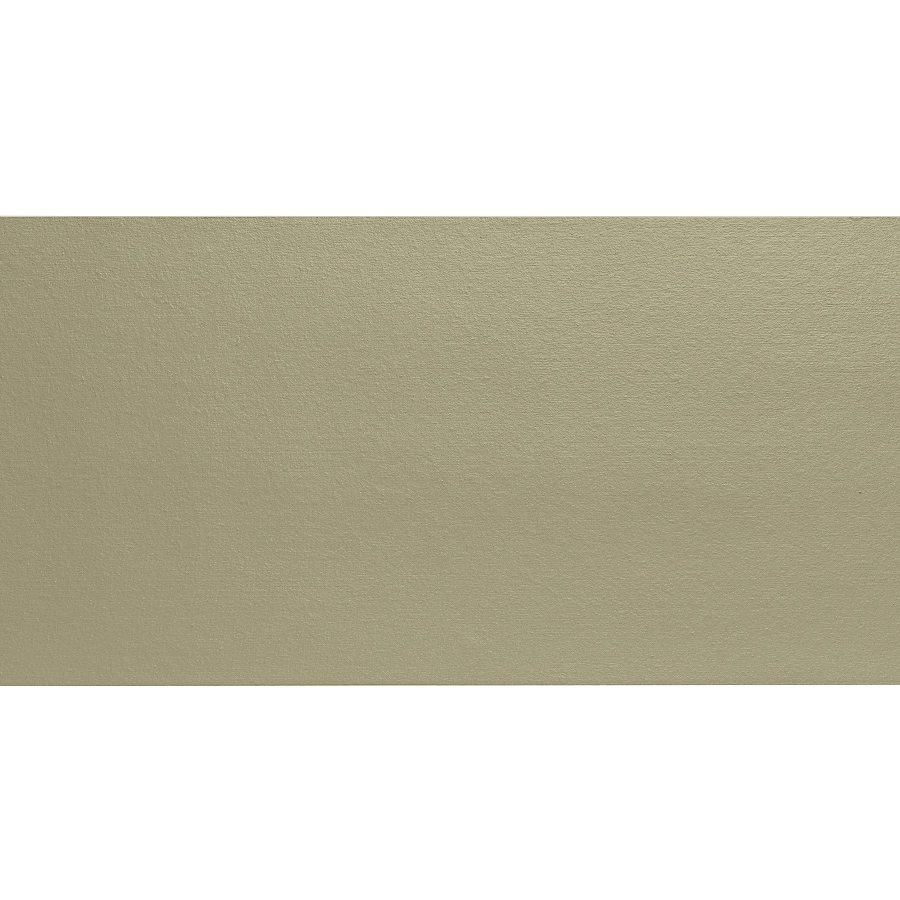 James Hardie 16-in x 144-in Primed Fiber Cement Solid Soffit