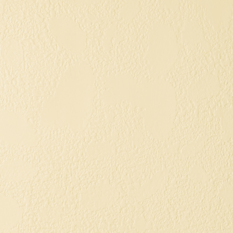 James Hardie HardiePanel Primed Sail Cloth Stucco Vertical Fiber Cement Siding Panel (Actual: 0.312-in x 48-in x 120-in)