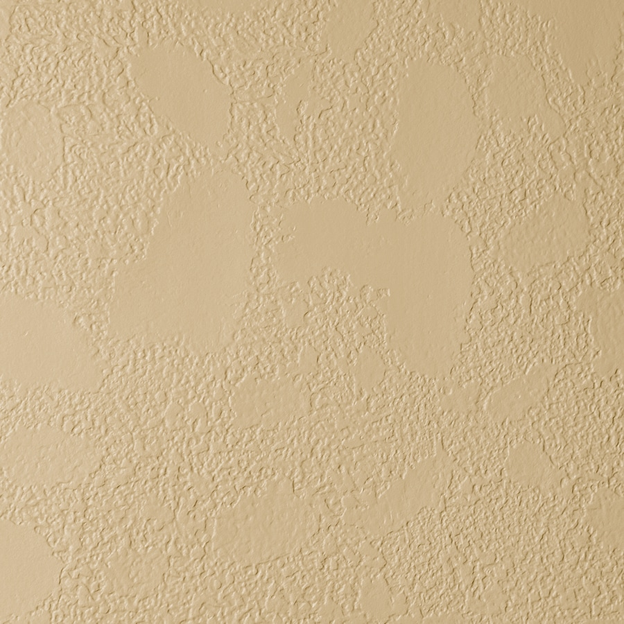 James Hardie HardiePanel Primed Autumn Tan Stucco Vertical Fiber Cement Siding Panel (Actual: 0.312-in x 48-in x 120-in)