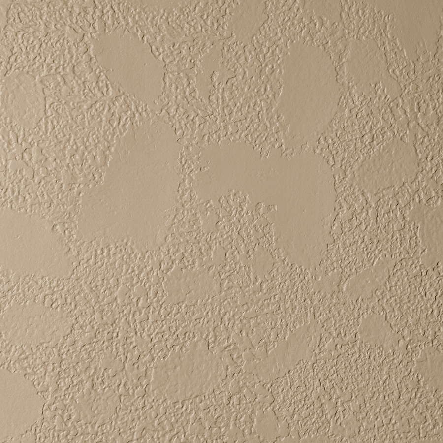 James Hardie HardiePanel Primed Khaki Brown Stucco Vertical Fiber Cement Siding Panel (Actual: 0.312-in x 48-in x 120-in)