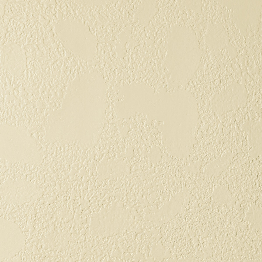 James Hardie (Actual: 0.312-in x 48-in x 120-in) HardiePanel Primed Navajo Beige Stucco Vertical Fiber Cement Siding Panel