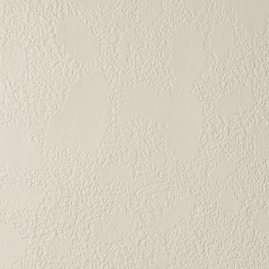 James Hardie HardiePanel Primed Cobble Stone Stucco Vertical Fiber Cement Siding Panel (Actual: 0.312-in x 48-in x 96-in)