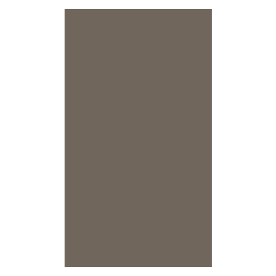 James Hardie HardiePanel Primed Timber Bark Smooth Vertical Fiber Cement Siding Panel (Actual: 0.312-in x 48-in x 120-in)