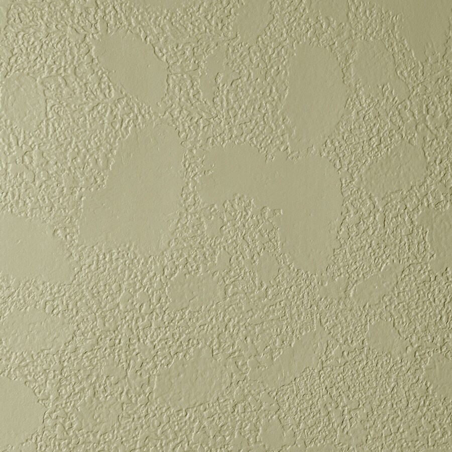James Hardie HardiePanel Primed Heathered Moss Stucco Vertical Fiber Cement Siding Panel (Actual: 0.312-in x 48-in x 96-in)