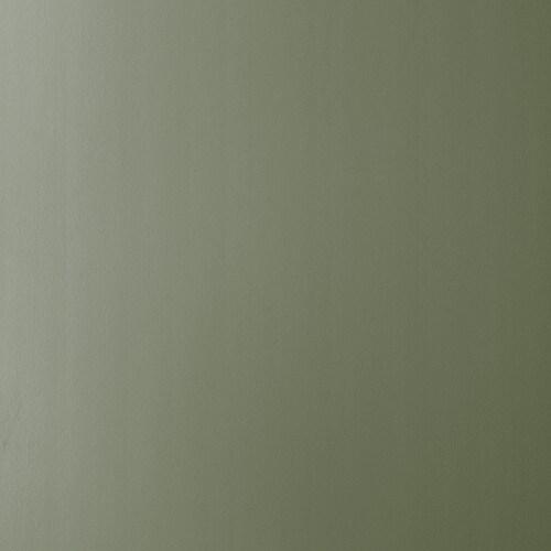 James Hardie 48 In X 96 In Colorplus Hz5 Hardiepanel Mountain Sage Smooth Fiber Cement Vertical