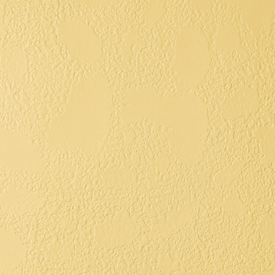 James Hardie HardiePanel Primed Harris Cream Stucco Vertical Fiber Cement Siding Panel (Actual: 0.312-in x 48-in x 96-in)
