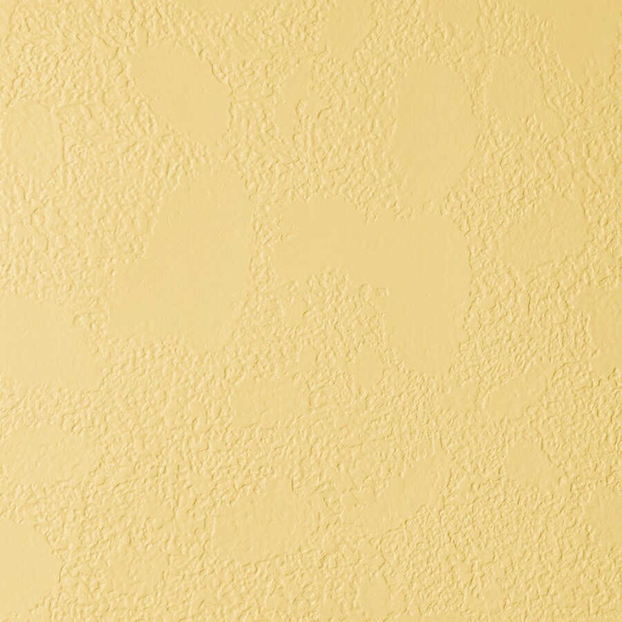 James Hardie HardiePanel Primed Harris Cream Stucco Vertical Fiber Cement Siding Panel (Actual: 0.312-in x 48-in x 120-in)