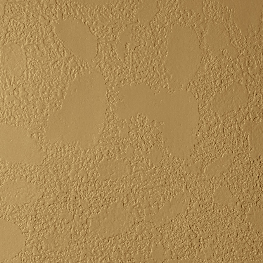 James Hardie HardiePanel Primed Tuscan Gold Stucco Vertical Fiber Cement Siding Panel (Actual: 0.312-in x 48-in x 96-in)