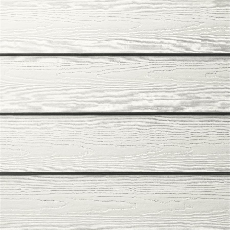 Image result for white james hardie lap siding