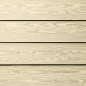 Shop Fiber Cement Siding At