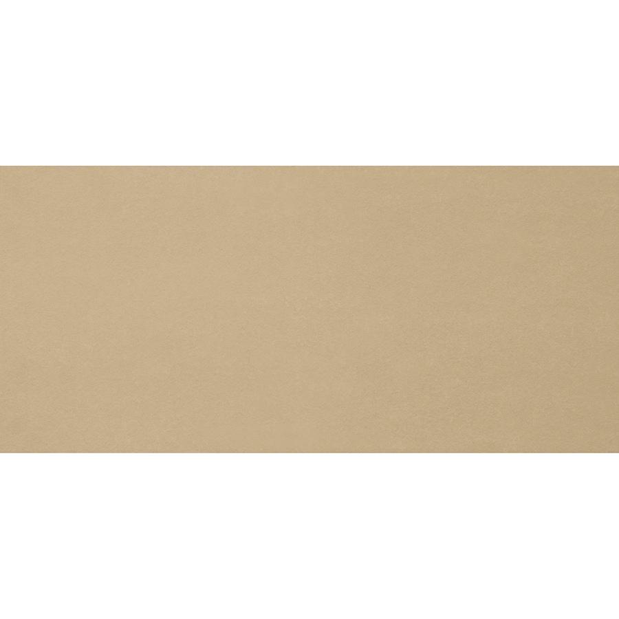 James Hardie HardieSoffit 16-in x 144-in Autumn Tan Fiber Cement Solid Soffit
