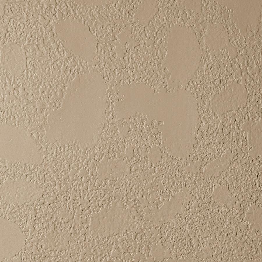 James Hardie HardiePanel Primed Khaki Brown Stucco Vertical Fiber Cement Siding Panel (Actual: 0.312-in x 48-in x 120-in)