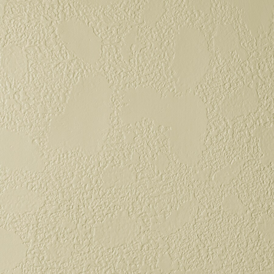 James Hardie HardiePanel Primed Sandstone Beige Stucco Vertical Fiber Cement Siding Panel (Actual: 0.312-in x 48-in x 96-in)