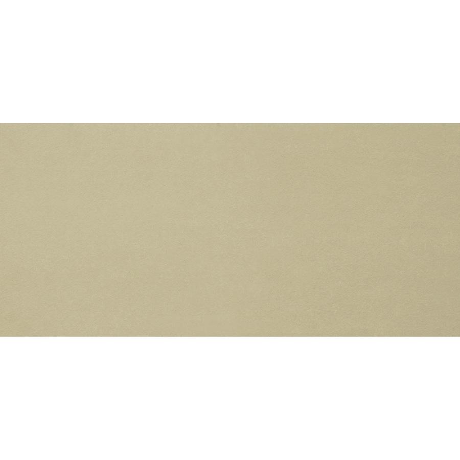 James Hardie 16-in x 144-in HardieSoffit Sandstone Beige Fiber Cement Solid Soffit