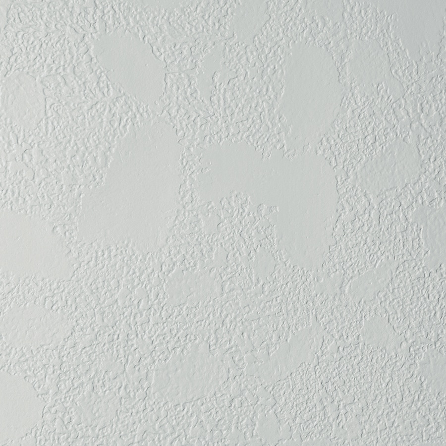 James Hardie HardiePanel Primed Light Mist Stucco Vertical Fiber Cement Siding Panel (Actual: 0.312-in x 48-in x 96-in)