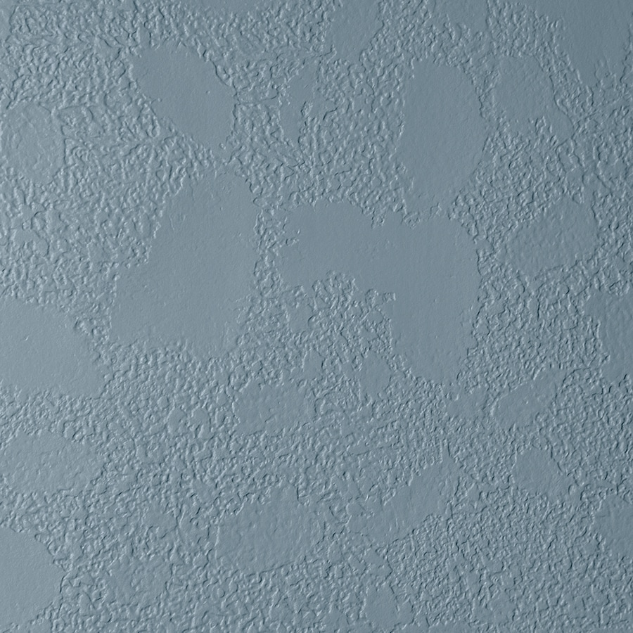 James Hardie (Actual: 0.312-in x 48-in x 96-in) HardiePanel Primed Boothbay Blue Stucco Vertical Fiber Cement Siding Panel