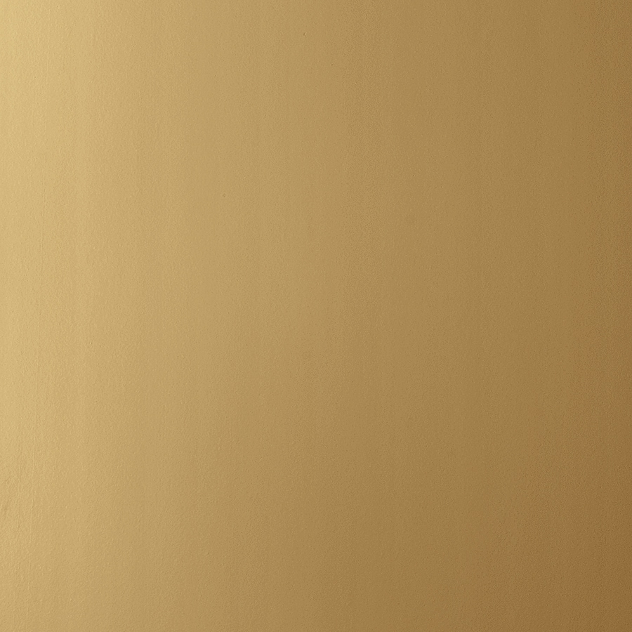 James Hardie (Actual: 0.312-in x 48-in x 96-in) HardiePanel Primed Tuscan Gold Smooth Vertical Fiber Cement Siding Panel