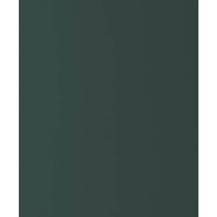 James Hardie (Actual: 0.312-in x 48-in x 120-in) HardiePanel Primed Iron Gray Smooth Vertical Fiber Cement Siding Panel