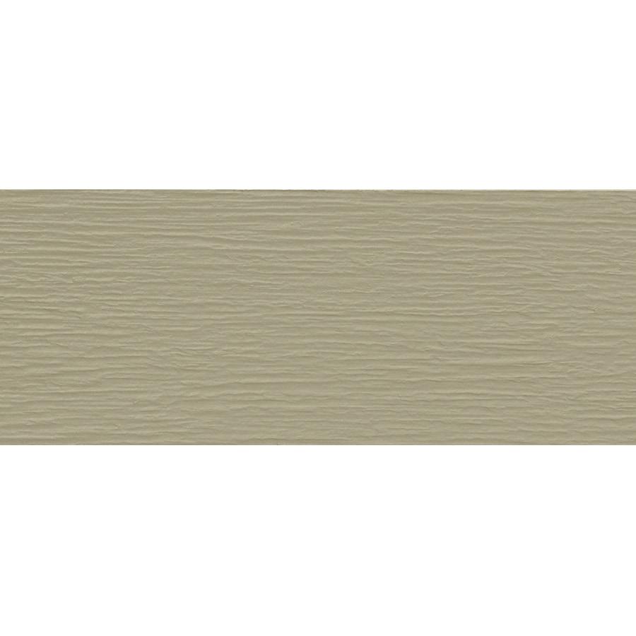 James Hardie 3.5-in x 144-in HardieTrim Primed Woodgrain Fiber Cement Trim