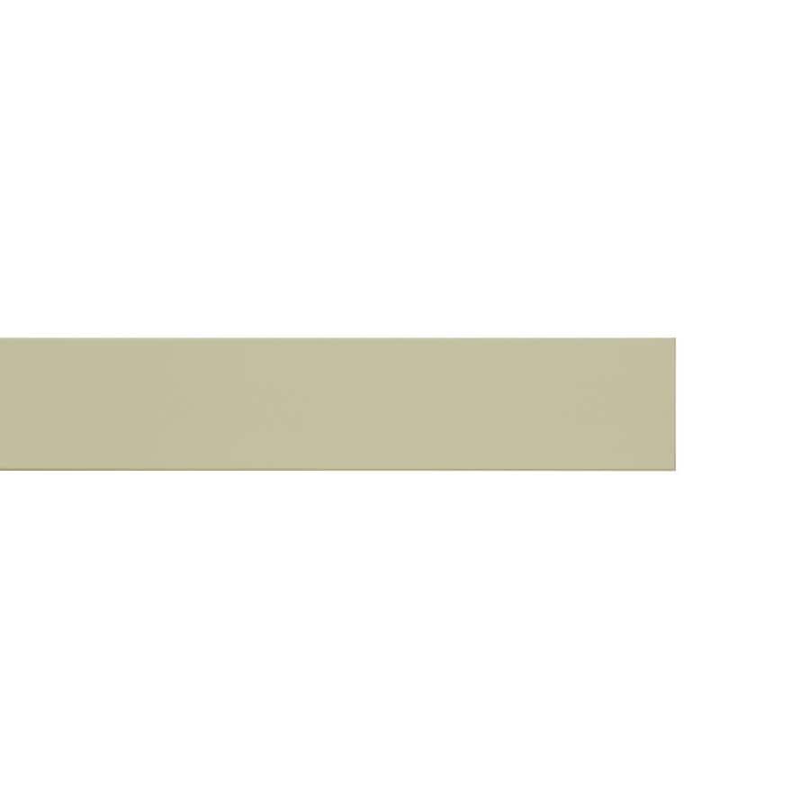 James Hardie 11.25-in x 12-ft Primed Sandstone Beige Fiber Cement Trim