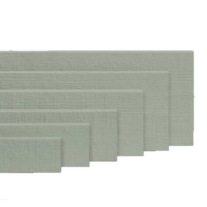 James Hardie 3 5 In X 144 In Hz5 Hardietrim Primed Woodgrain Fiber Cement Trim In The Fiber Cement Trim Department At Lowes Com