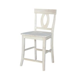 Outstanding Verona Bar Stools At Lowes Com Andrewgaddart Wooden Chair Designs For Living Room Andrewgaddartcom