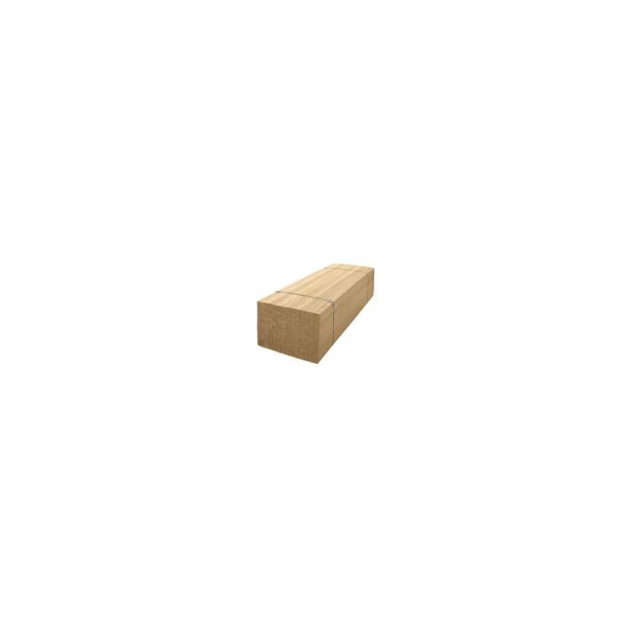 (Common: 2-in x 12-in x 18-ft; Actual: 1.5-in x 11.25-in x 18-ft) Lumber