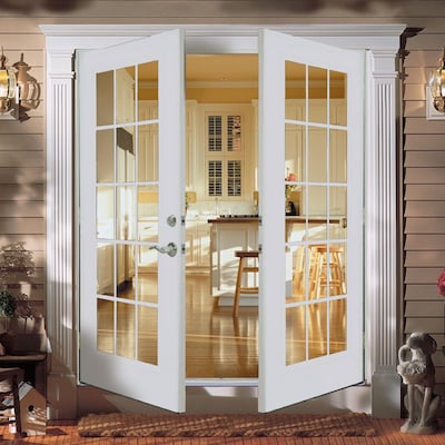 Reliabilt 5 French Patio Door Wind Code Roved