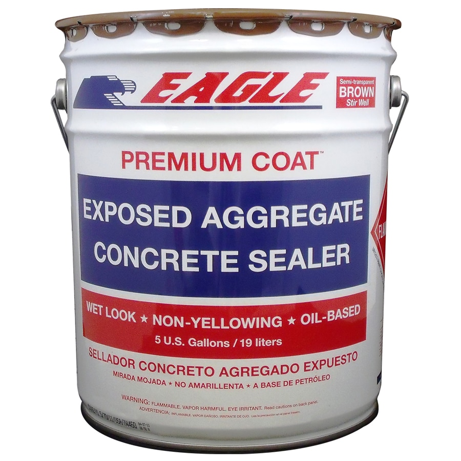Eagle Waterproofer
